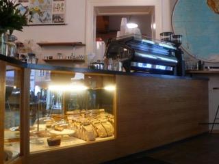 five-elephant-coffee-berlin-(by-sharon-mertins)