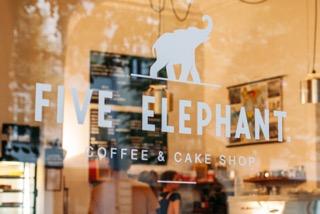 hypebeast-road-trips-berlin-friedrichshain-kreuzberg-cafes-five-elephant-1
