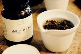 Sprudge-CompnanionCoffee-AnnabelBrady-Brown-Companion_Coffee_Emerald_Green_Alice_Connew-740x496 (1)