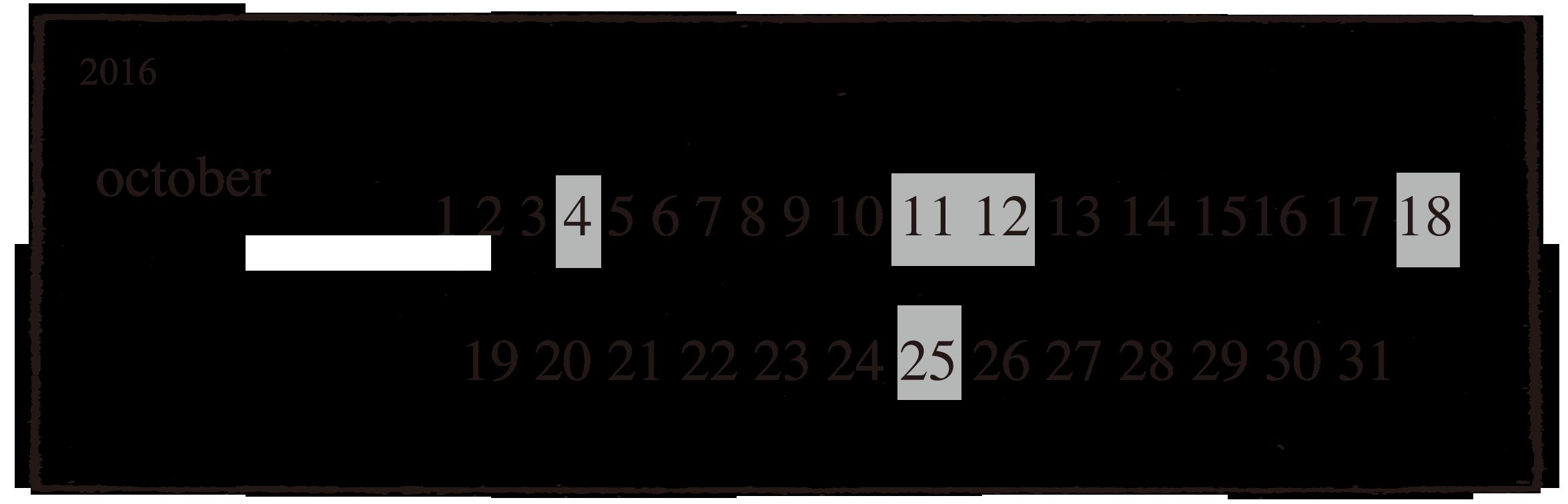 1610psd