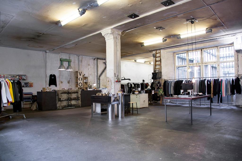 615.Voo-Store-Berlin-meltingbutter.com-Concept-Store-Hotspot4
