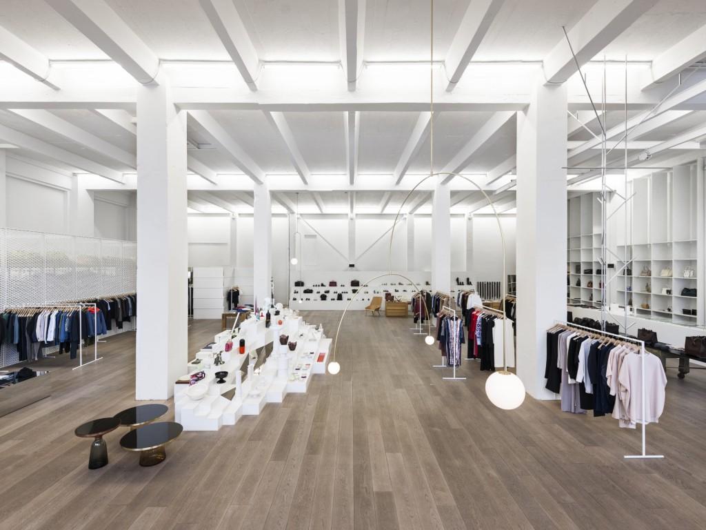 Andreas-Murkudis-Potsdamer-Straße-81-interior-fashion-luxury-concept-store-berlin-1-1920x1440
