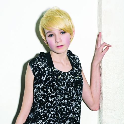 blond.5