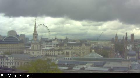 Webcam73-roof