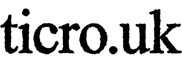 ticro.uk